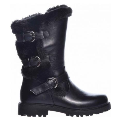 Junior League KARLENBORG - Dětská zimní obuv