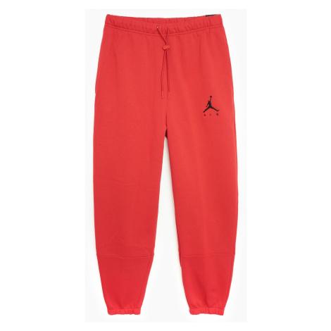 Nike Jordan Jumpman Air Fleece Trousers M