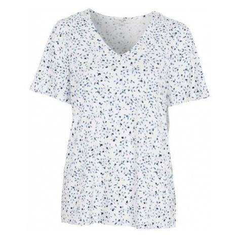 Úpletové tričko se vzorem Cellbes