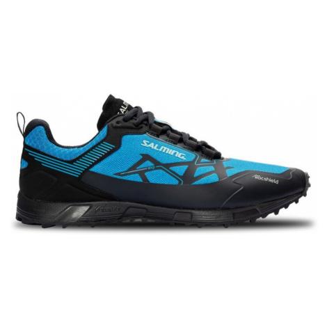 Dámské běžecké boty Salming Ranger