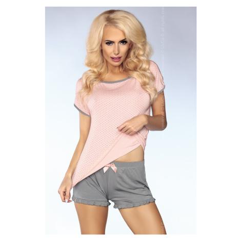 Pyžama model 125186 Livia Corsetti Fashion
