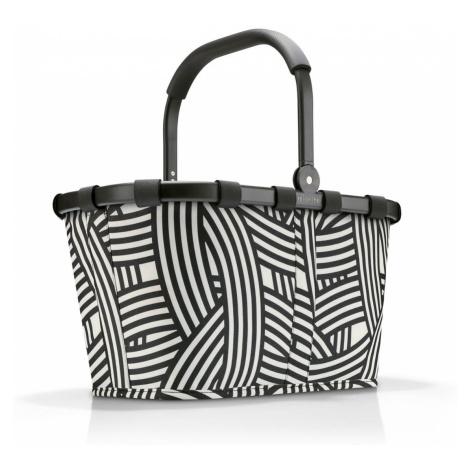 Reisenthel Carrybag frame Zebra