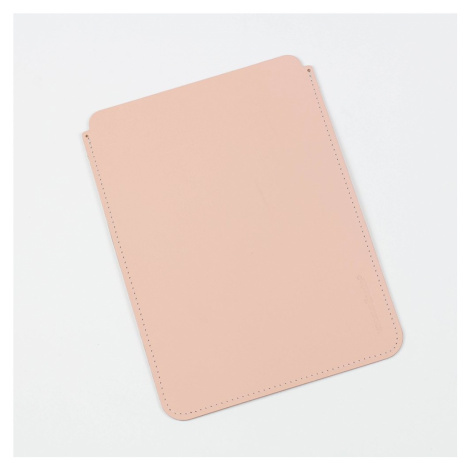 Růžové pouzdro na iPad mini – Sleeve