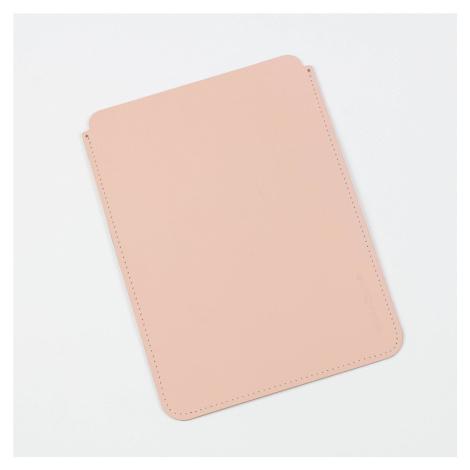Růžové pouzdro na iPad mini – Sleeve VACAVALIENTE