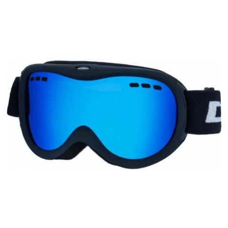 Arcore CONO černá - Lyžařské brýle