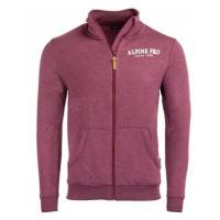 Alpine Pro Výprodej