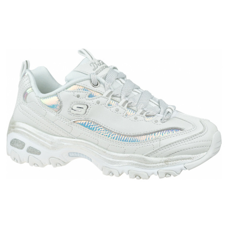 SKECHERS D'LITES-FLASH TONIC 66666178-OFWT