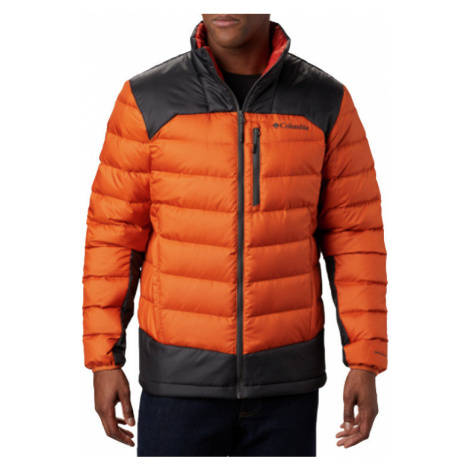 COLUMBIA AUTUMN PARK DOWN JACKET 1910453820