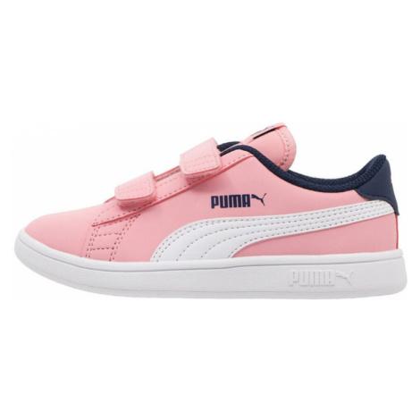 Puma Smash V2 Buck V PS