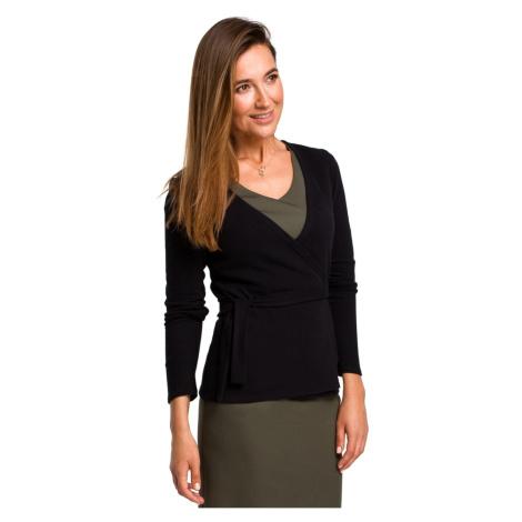 Stylove Woman's Cardigan S173