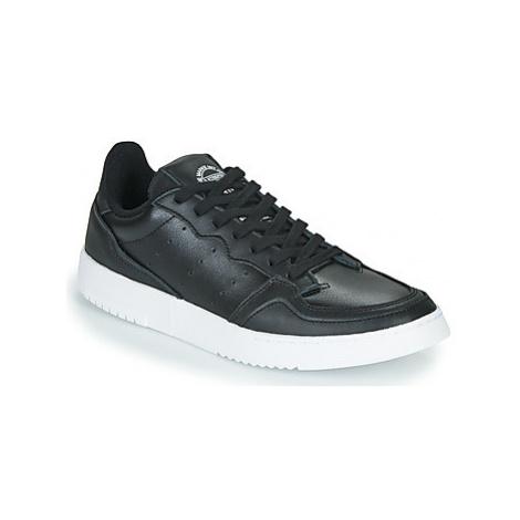 Adidas SUPERCOURT Černá