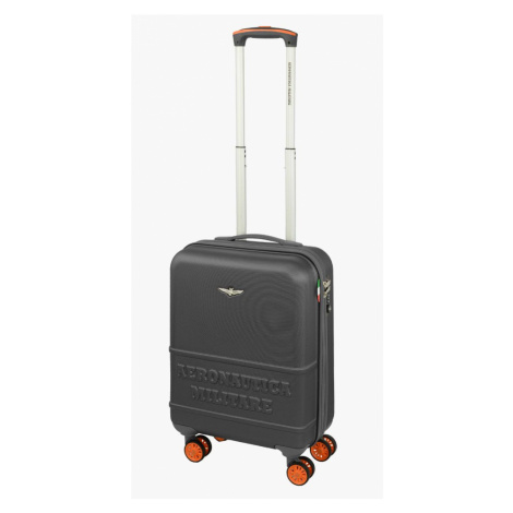 Cestovní kufr Aeronautica Militare Force S