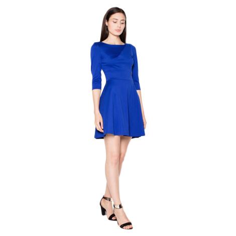 Venaton Woman's Dress VT077