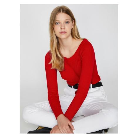 Koton Women's Sweater