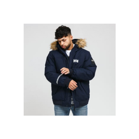 Helly Hansen Barents Bomber navy