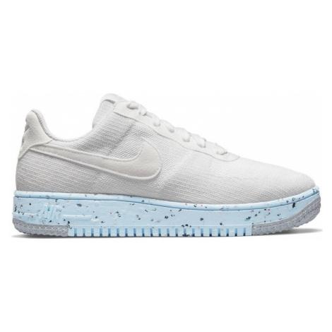 Nike Air Force 1 Crater Flyknit ruznobarevne