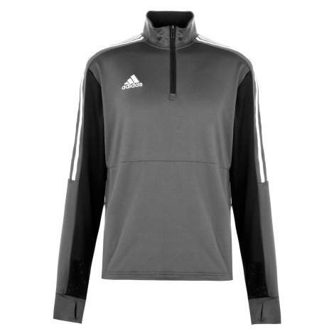 Adidas Mens Football Trofeo + Track Top