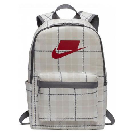 Stylový batoh Nike