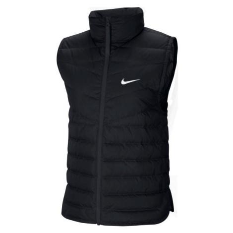 Nike NSW WR LT WT DWN VEST W - Dámská vesta