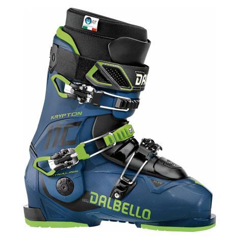 Lyžařské boty DALBELLO KRYPTON 110 ID UNI multicolor