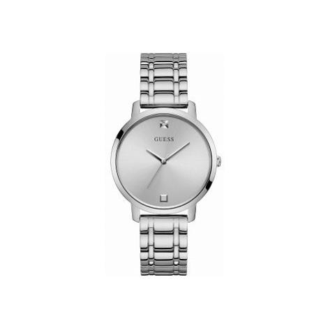 Dámské hodinky Guess W1313L1