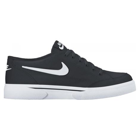 Dámská obuv Nike GTS 16 TXT Černá