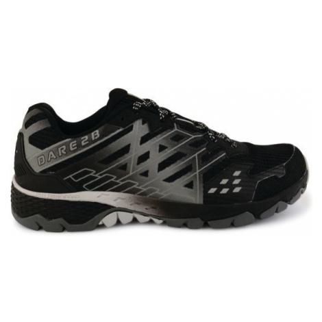 Pánské boty Dare2b RAZOR černá/šedá Dare 2b