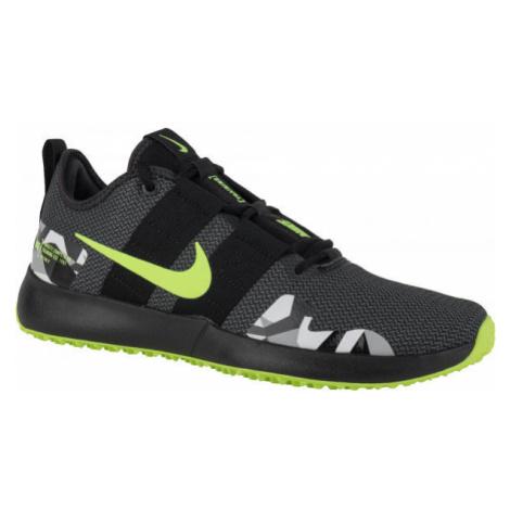 Nike VARSITY COMPETE TR 2 černá - Pánská tréninková bota