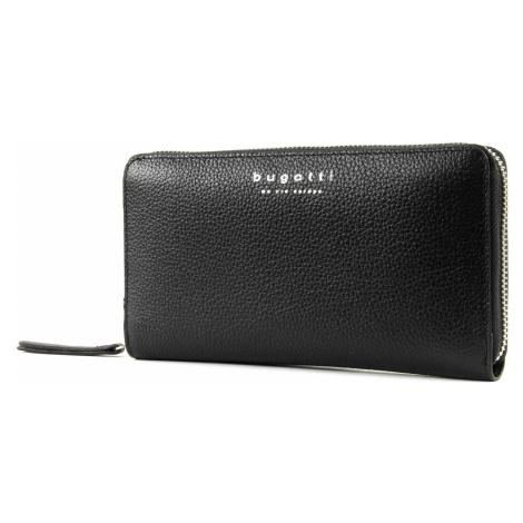 Bugatti dámská kožená peněženka 49367801