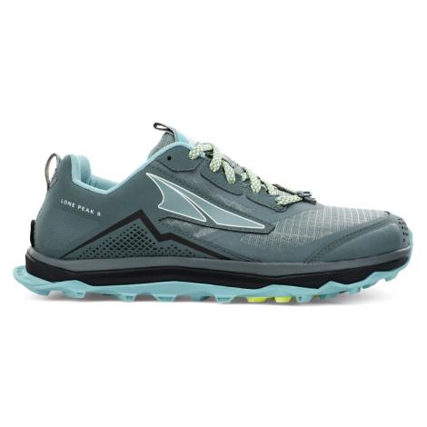 Dámské boty Altra W Lone Peak 5