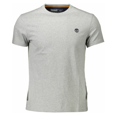 TIMBERLAND tričko s krátkým rukávem