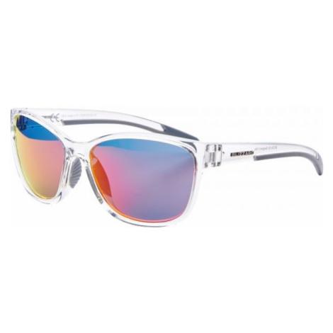 Blizzard PCSF702130 - Dámské sluneční brýle