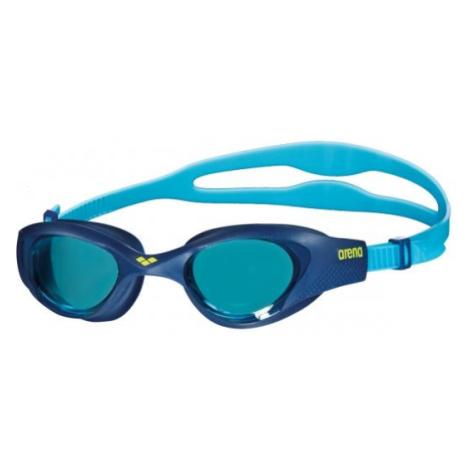 Arena THE ONE JR modrá - Dětské plavecké brýle