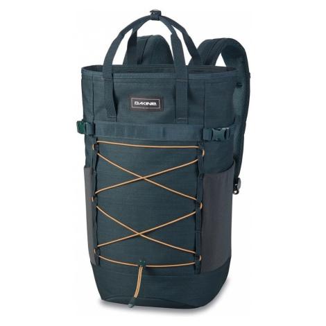 Dakine Laptop Backpack 21L