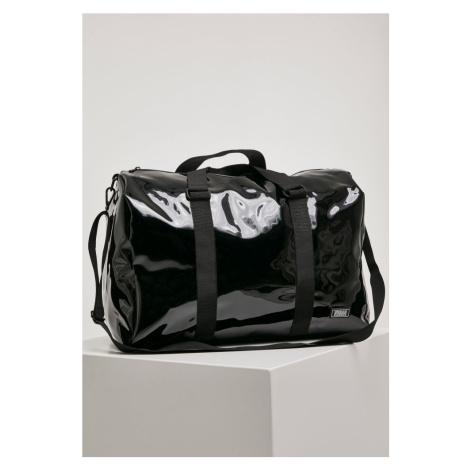 Transparent Duffle Bag Urban Classics