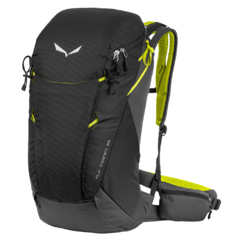 Turistický batoh Salewa Alp Trainer 25