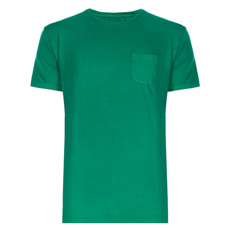 Dámské tričko Gant