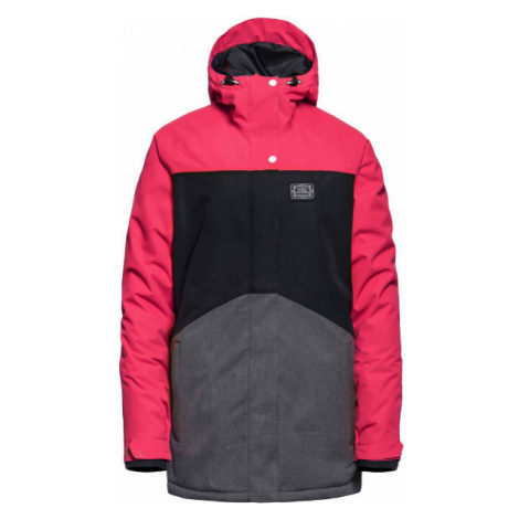 Horsefeathers ADELE JACKET - Dámská lyžařská/snowboardová bunda