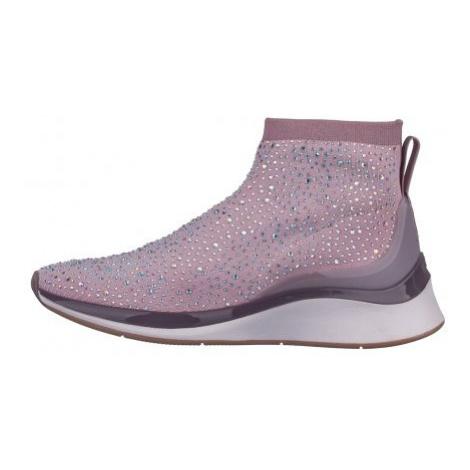 Kotníčková obuv TAMARIS FASHLETICS 25403-23/554