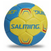 SALMING Instinct Pro Handball Yellow/Blue