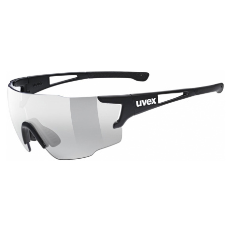 uvex sportstyle 804 v 2201 Photochromic