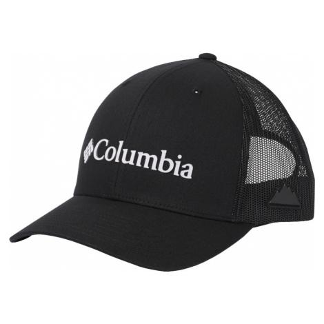 COLUMBIA MESH SNAP BACK HAT 1652541019