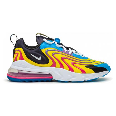 Nike Air max 270 react eng Multicolor CD0113-400