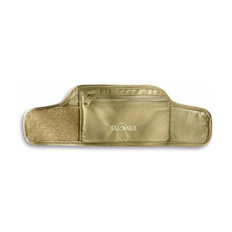 Tatonka Skin Wrist Wallet Peněženka TAT2103006302 natural L