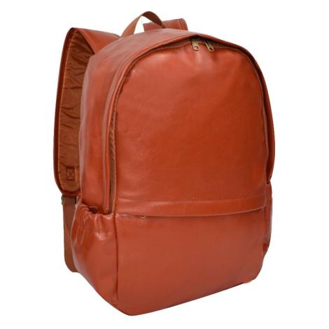 Semiline Unisex's Backpack 3080-1