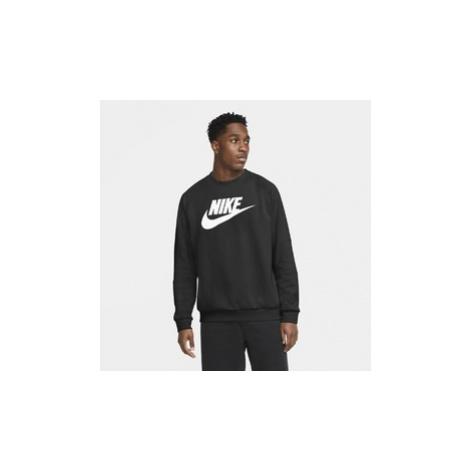 M nsw modern crw flc hbr Nike