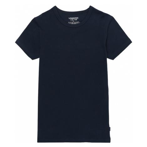 VINGINO Tričko tmavě modrá