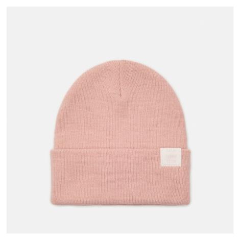 Cropp - Dámský klobouk - Růžová