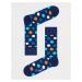 Happy Socks Classic Mix Gift Box XMIX08-6000