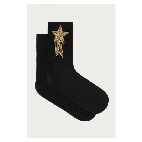 Twinset - Ponožky